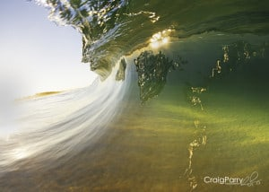 Byron Bay_NSW_ Australia_Craig Parry Photography_Glass Curves