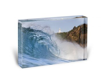 LIGHTHOUSE-WAVE-Acrylic-Block