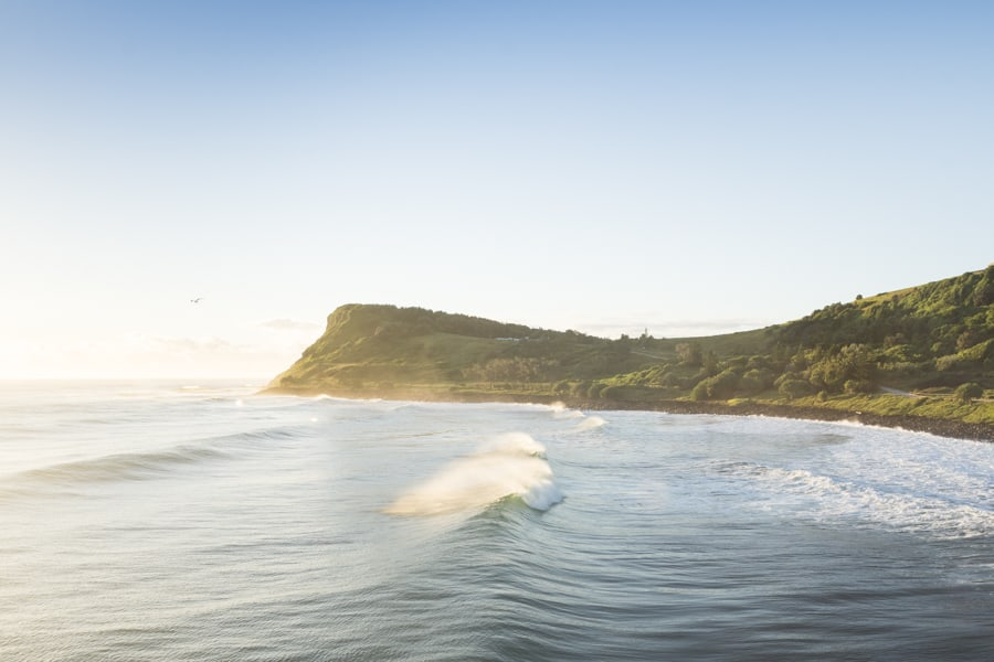 The Point | Lennox Head